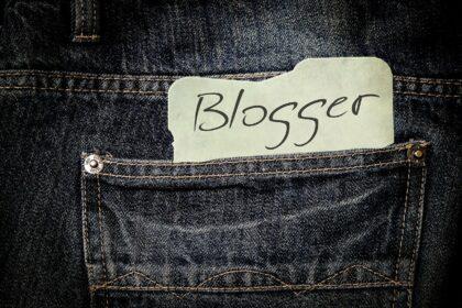 Blogads Direktvermarktung - Neue Chance für Blogger?