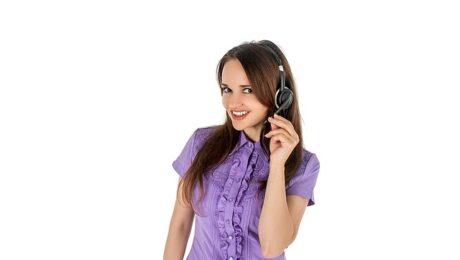 Coaching und Schulungen für Ihr Call Center