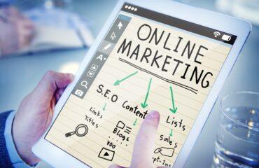 Online-Marketing Beratung Münchem! Online Marketing vom SEO Freelancer!