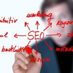 Suchmaschinenoptimierung für Deine Website
