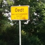SEO Freelancer Büro am Niederrhein