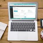 Wordpress Optimierungen für Ihre Website. Support via Webkoferenz oder WhatsAPP möglich.