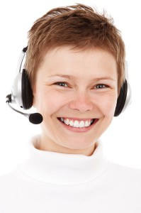 Telemarketing Altes Medium Neue Chancen