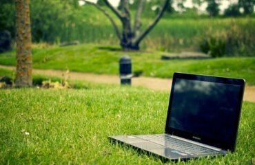Marketingberatung und Suchmaschinenoptimierung