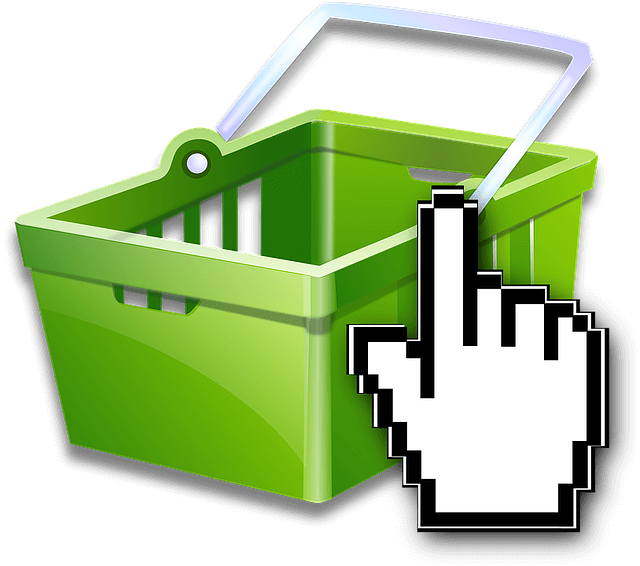Domains for sale - kaufe Backlink