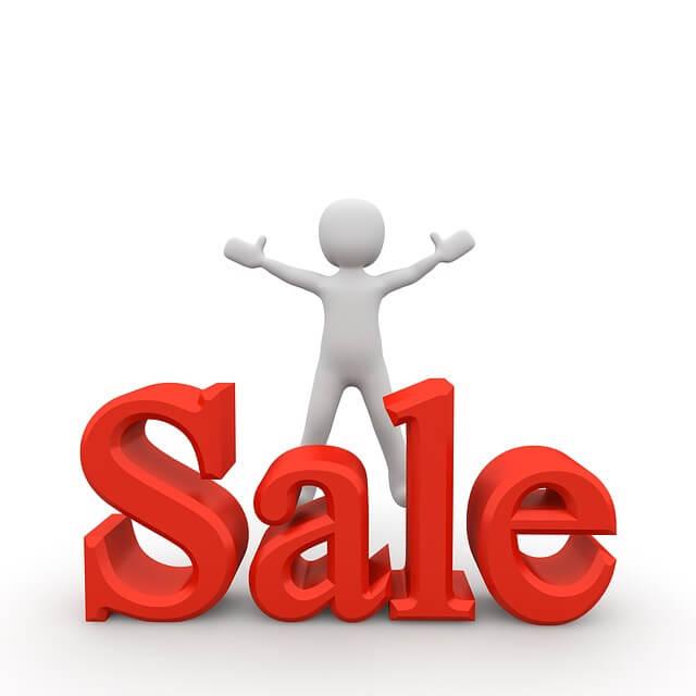 Website Projekte for Sale