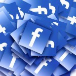 Social Media Agentur Facebook Image