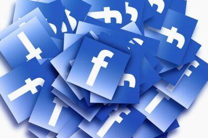 Social Media Agentur Facebook Image