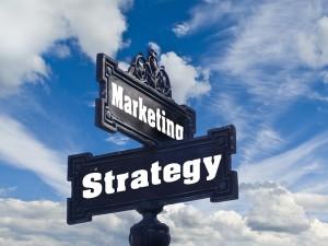 SEO Freelancer Marketingberatung Kundenservice