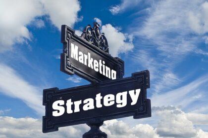 SEO Freelancer Marketingberatung Kundenservice, Marketing Mix