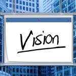 Suchmaschinenoptimierung! Wir steigern Ihren Vertriebserfolg! Neukundenakquise und Kundenbindung sind unsere Ziele