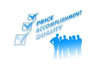 Telemarketing-Projekt für Ihr Unternehmen. Inbound und Outbound, Schulungen und Coachings, Telemarketing und -sales