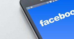 Facebook Marketing und die Vorteile
