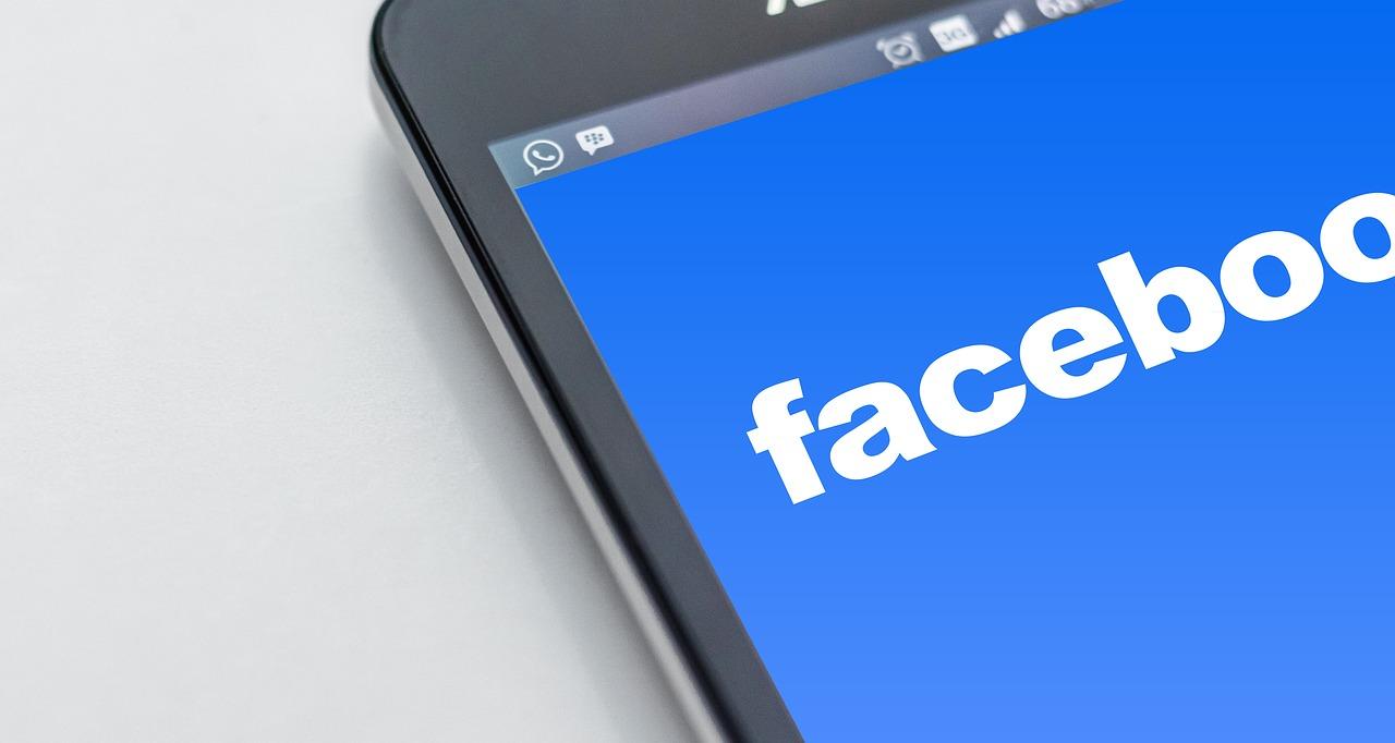 Facebook Fanseite und die Vorteile