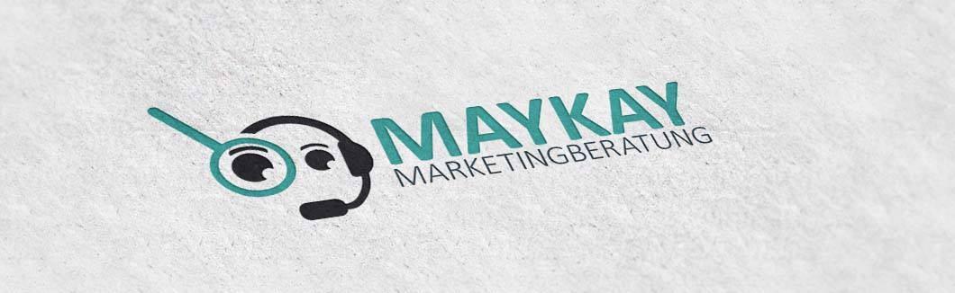 SEO Freelancer Marketingberatung Müncehn