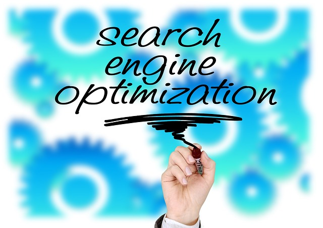OnPage Suchmaschinenoptimierung Linkbuilding OffPage SEO
