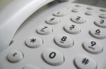 Outboundprojekt Telemarketing Competence Call Center