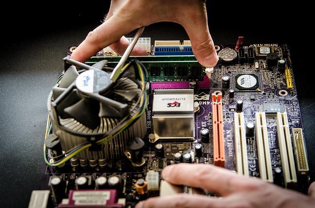 IT-Dienstleister setzen vermehrt auf IT-Nearshoring.
