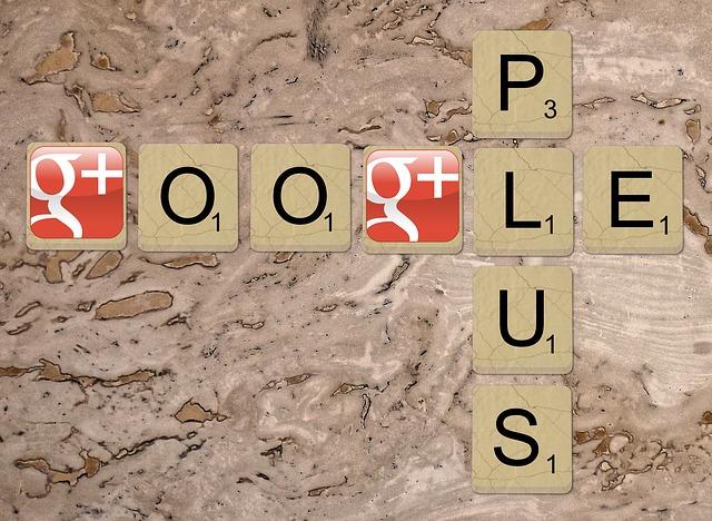 Google+ und der Nutzen für Social Media