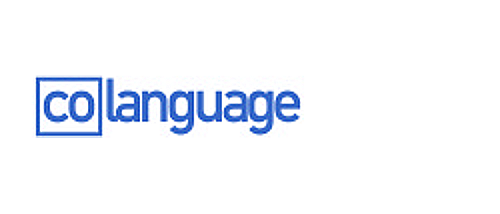 Sprachen Online lernen mit CoLanguage