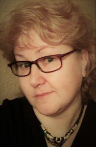Texte und Domains von Britta Meyer