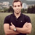 Online Marketing Freelancer Jannik Lindner