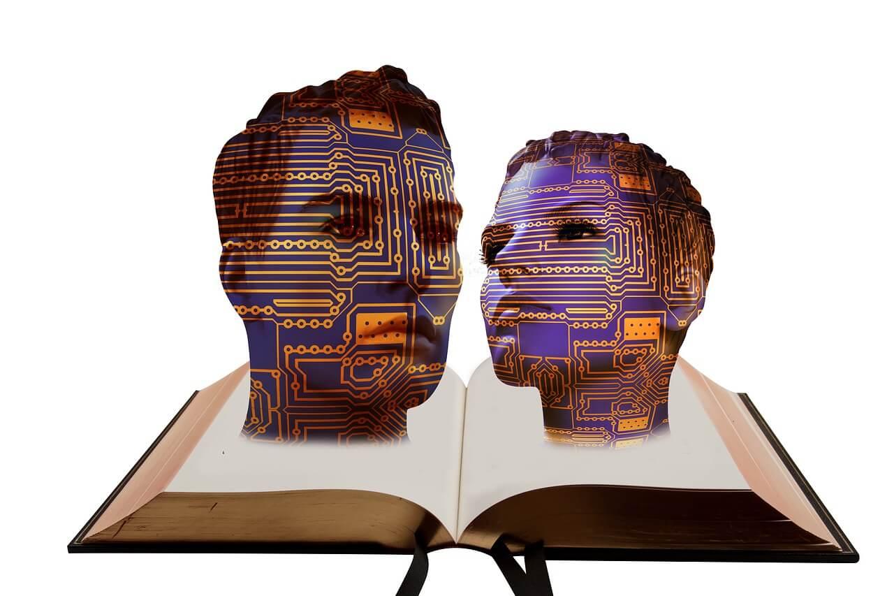 Online Marketing und Digitalisierung