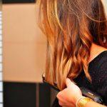 Werde Gastautor auf Haarmodelle-gesucht.de