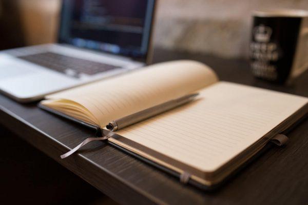 Artikelplätze vom SEO Freelancer. Backlinks Social Bookmarks