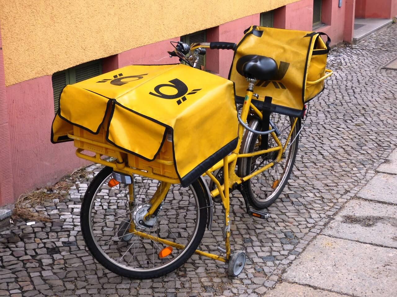 E-Mailmarketing ist die Technologie der Zukunft
