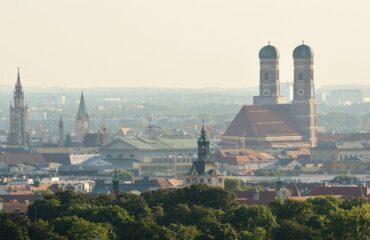 local SEO in München