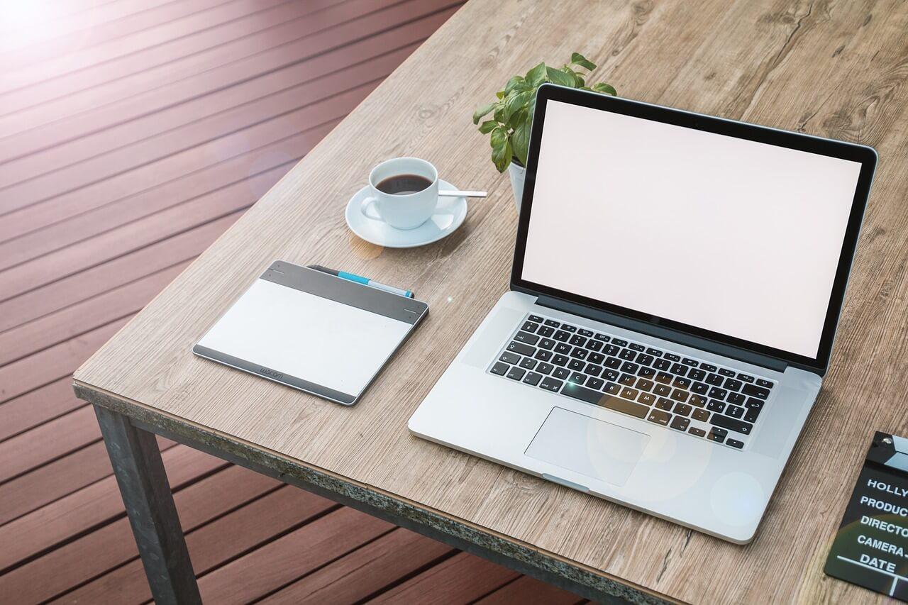 WLAM Internetanschluss für Dein Zuhause