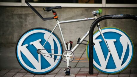 Norefferer nach WordPress Update