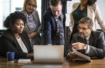 Methoden für Marketingteams - Workaholic Arbeitsmanagement