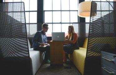 Kundengewinnung Aus Sozialen Netzwerken