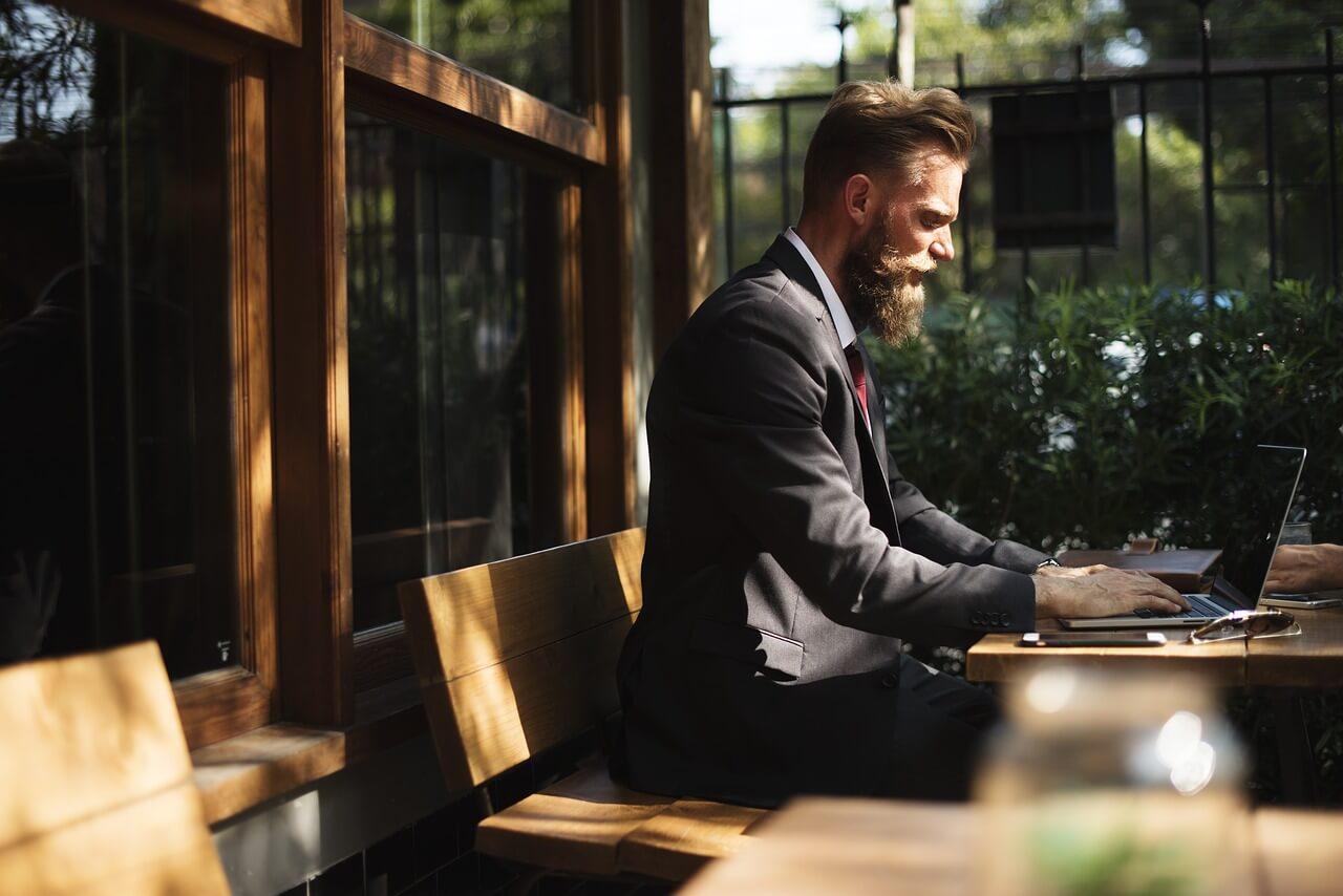 Du möchtest ein Online Business aufbauen? So geht´s!