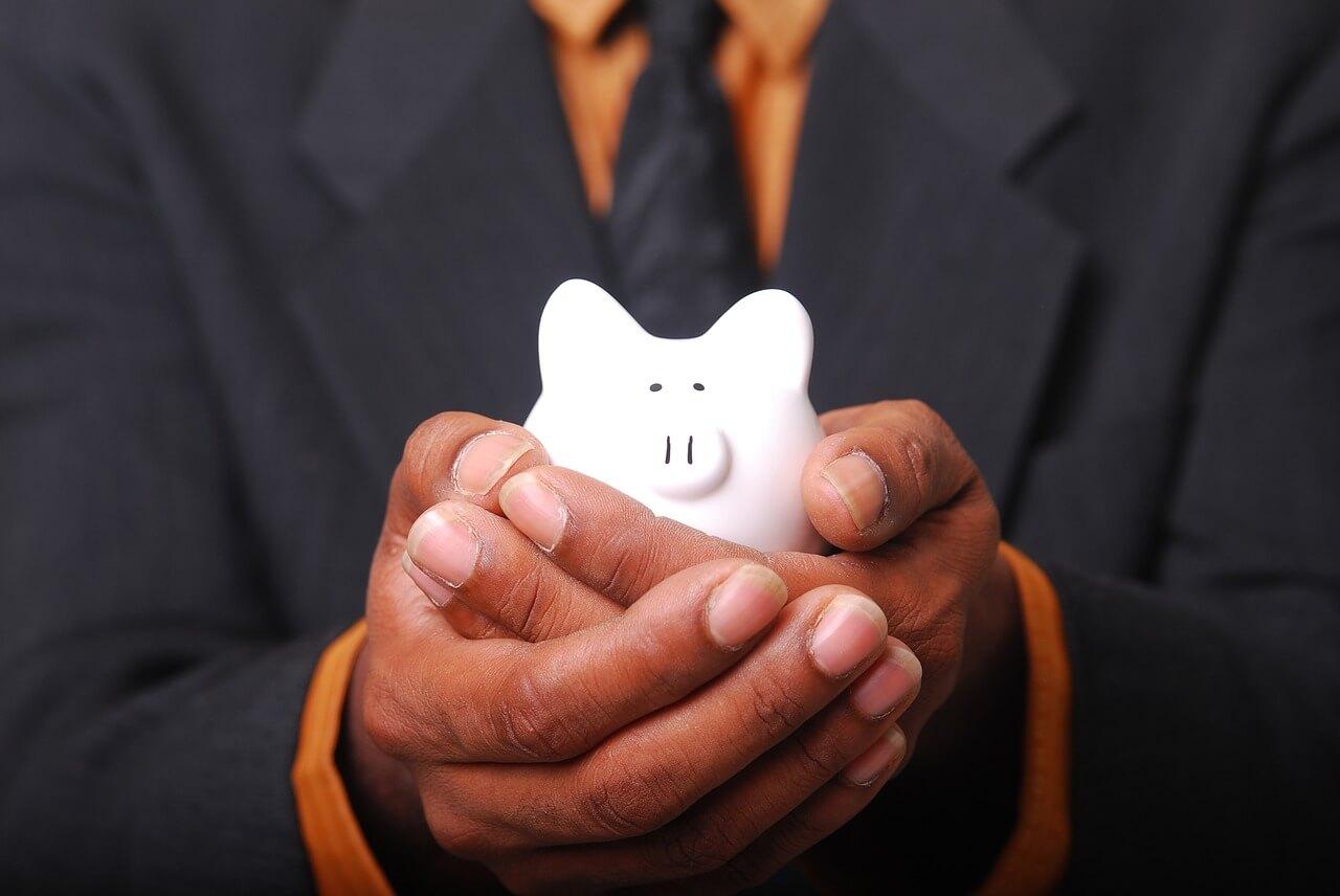 So wirst du finanziell unabhängig