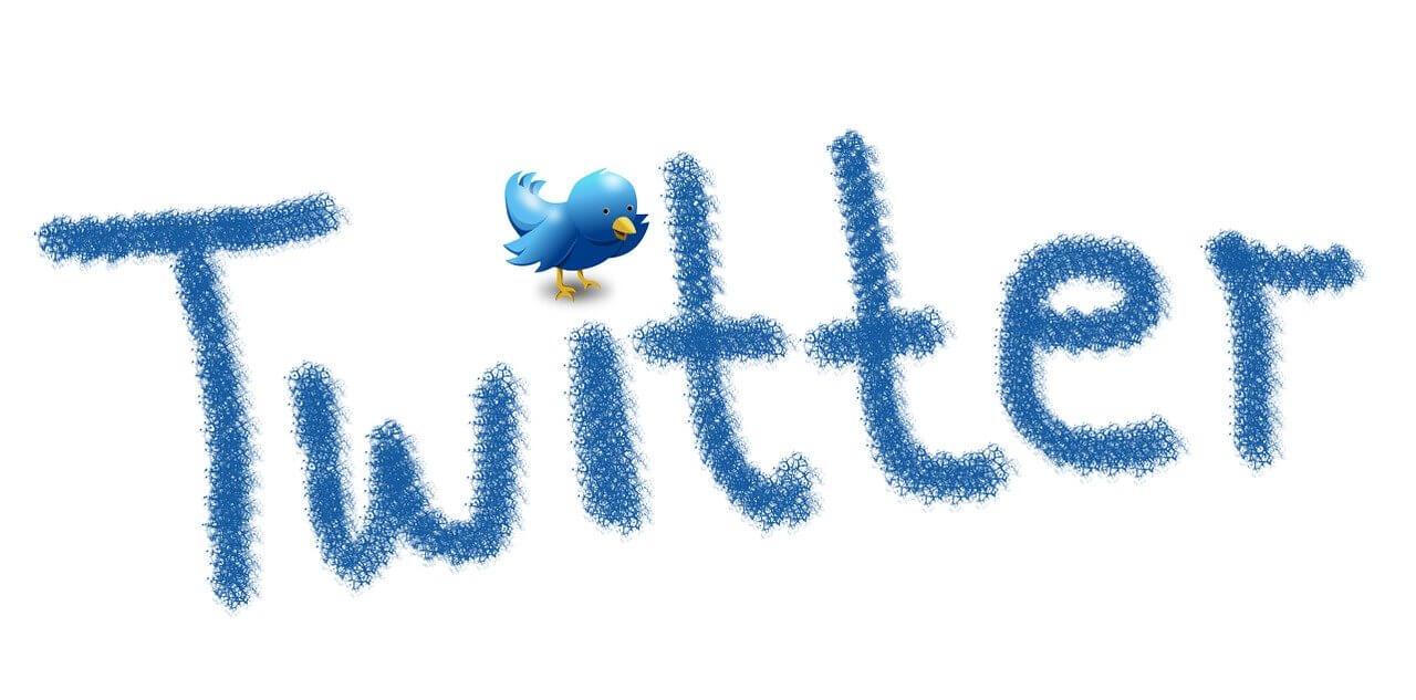 Microblogging Dienst Twitter als Social Media Kanal nutzen