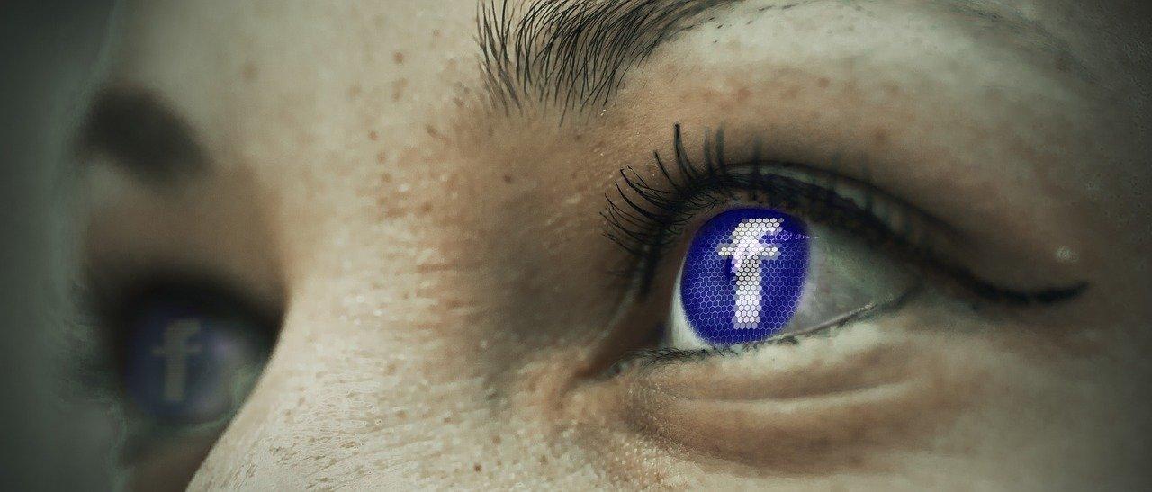 Dein SEO Freelancer - Mehr Traffic mit Facebook