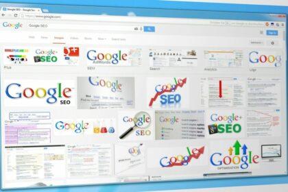 Mehr Traffic mit Google durch den SEO Freelancer
