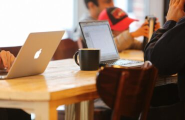 Private Blog netzwerke helfen Dir bei Deinem Linkaufbau