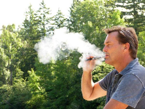 Kaufen Sie die Expired Domain E-Zigaretten digizigi.de