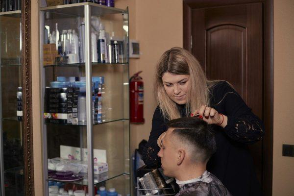Beauty Backlinks kauf auf haarmodelle-gesucht.de
