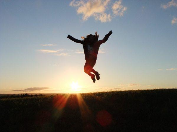 Website kaufen effektiv-erfolgreich.de - Starte Dein eigenes Business