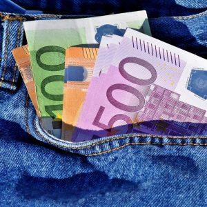 backlinks kaufen finanzen auf maykay.de