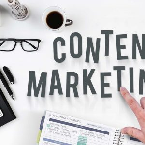 Backlinks Kaufen Sie eine content-marketing-expired domain