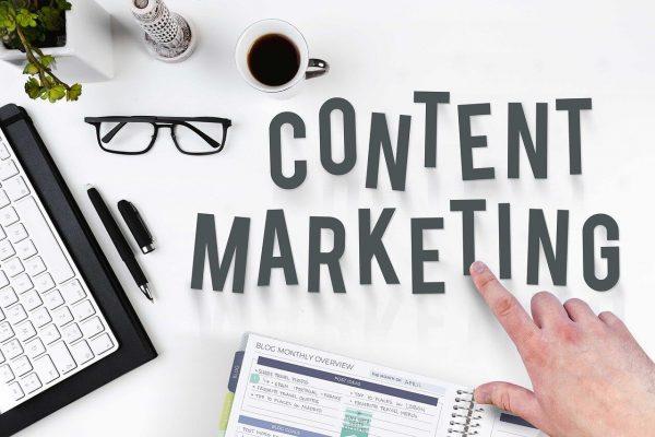 Backlinks Kaufen Sie eine content-marketing-expired domain
