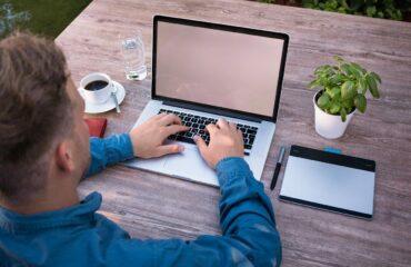 Die perfekte Landing Page für Ihre Website