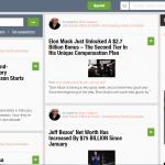 Backlinks auf Social Bookmarks erstellen mit Scoop.it