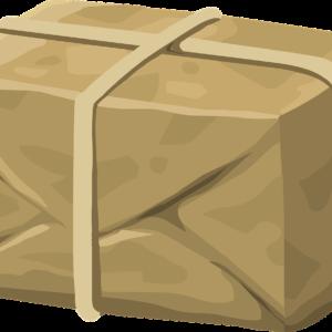 Linkbuilding Pakete